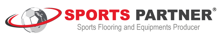 Sports Partner Flooring and Equipment